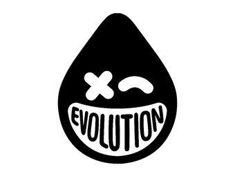EVOLUTION·拳击(福田CBD店)