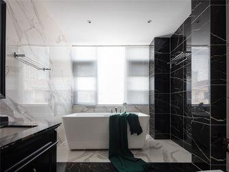 豪华型140平米四室两厅欧式风格卫生间装修图片大全