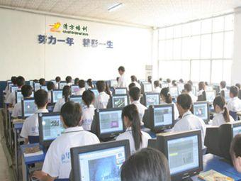 清方培训·教育