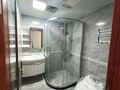 15-20万140平米四室两厅中式风格卫生间设计图