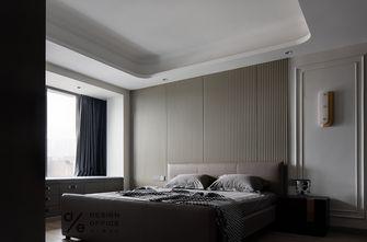 富裕型130平米四室两厅混搭风格其他区域装修案例