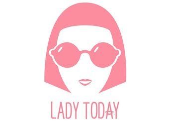 LADY TODAY(吾悦广场店)