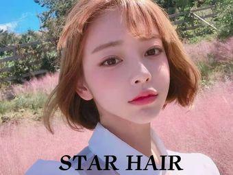 STAR hair salon