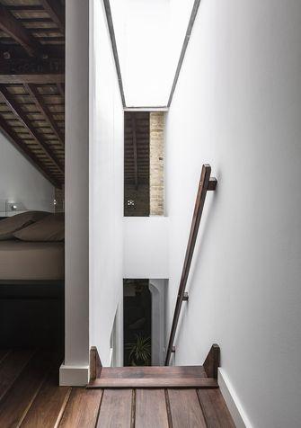 5-10万60平米一居室日式风格其他区域设计图