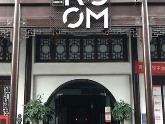 ROOM(弥勒店)