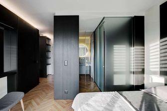 5-10万40平米小户型轻奢风格客厅欣赏图