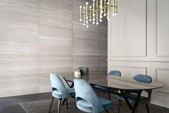 富裕型100平米一室一厅工业风风格其他区域图片