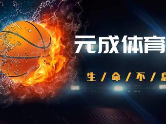 元成体育篮球培训中心(吴江校区)