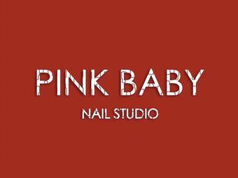 PinkBaby连锁·美甲美睫(呼和浩特店)