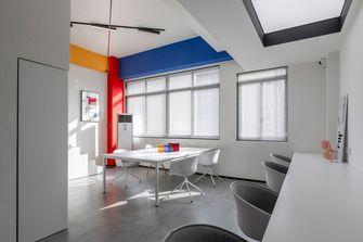 70平米公寓欧式风格客厅装修图片大全