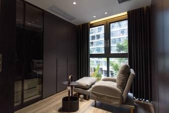 140平米三室两厅轻奢风格其他区域图片