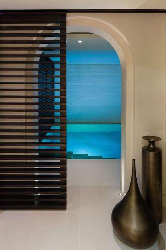 20万以上140平米别墅法式风格其他区域欣赏图