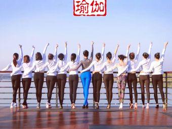 梵印瑜伽培训学院(星沙店)
