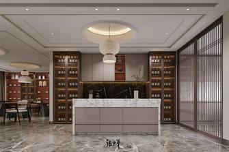 豪华型140平米复式中式风格其他区域欣赏图