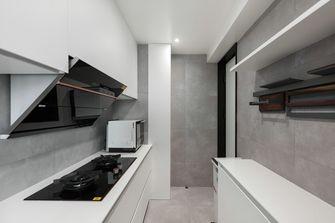 经济型三港式风格厨房装修图片大全
