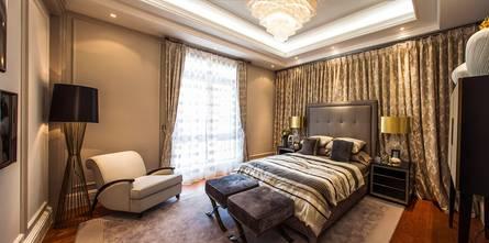 豪华型140平米复式欧式风格卧室欣赏图