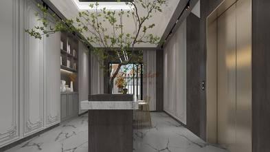 140平米别墅法式风格其他区域图片
