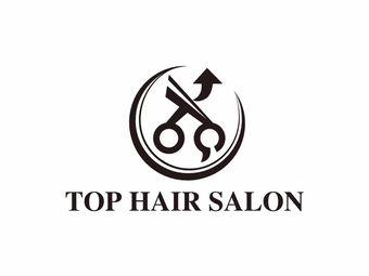 TOP HAIR SALON(汇金店)