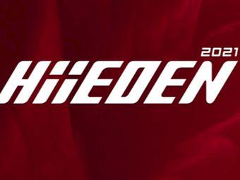 HiiEDEN CLUB