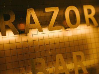 Razor Bar