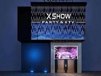 XSHOW Party KTV