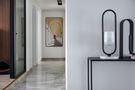15-20万130平米四室两厅现代简约风格走廊效果图