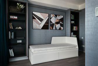 10-15万90平米三轻奢风格影音室图片