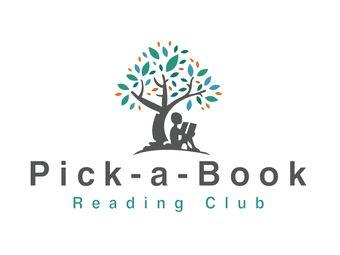 Pick-a-Book儿童国际阅读俱乐部(南洋店)