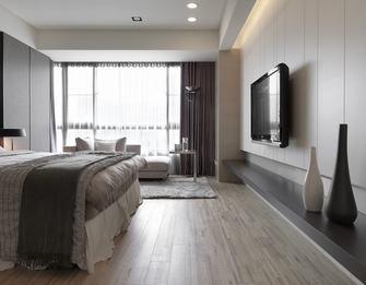 100平米四法式风格客厅图片