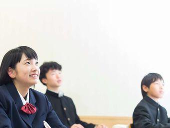 淑德日语培训学校