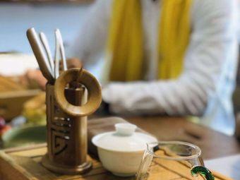 如龙茶学园