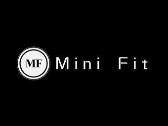 MiniFit健身工作室