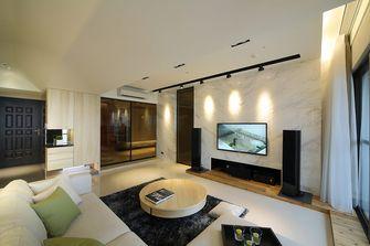 三室两厅北欧风格其他区域设计图