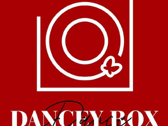 DANCEY BOX 淡淡的盒子舞蹈实验中心