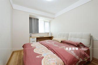 15-20万120平米四室两厅日式风格青少年房图片大全