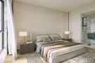 豪华型140平米复式法式风格卧室设计图