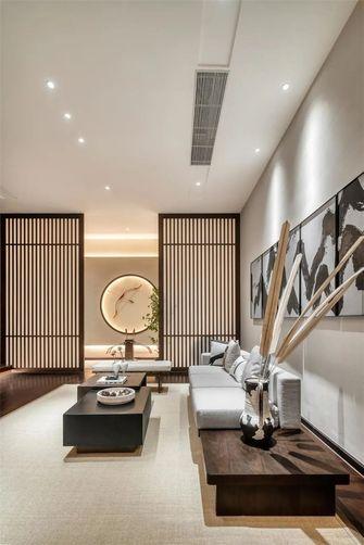 富裕型140平米别墅新古典风格其他区域图片大全