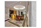 豪华型140平米四新古典风格餐厅欣赏图