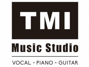 TMI声乐唱歌全国培训连锁(济南一店)