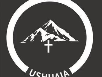 Bar·Ushuaia乌斯怀亚