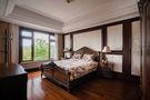 豪华型140平米别墅欧式风格卧室图片