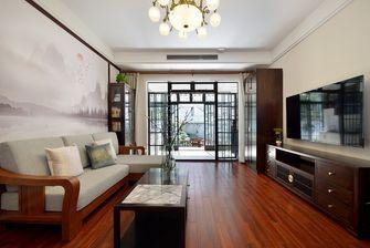 20万以上70平米一室两厅中式风格其他区域欣赏图