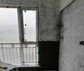 3万以下100平米三北欧风格客厅装修效果图