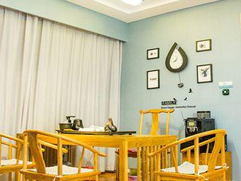 6茶共享私域空间