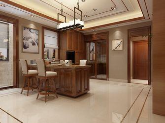豪华型140平米别墅中式风格厨房图片大全
