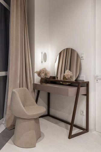 10-15万110平米三室两厅现代简约风格梳妆台装修效果图