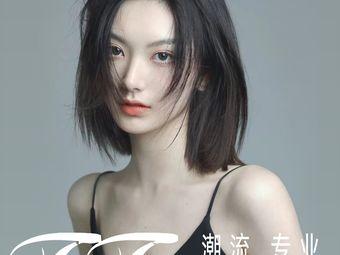 TT hair salon