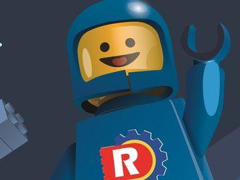 ROBO-ONE青少年机器人活动中心(梁溪店)
