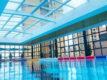 艾尚梵廷游泳俱乐部