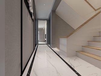 140平米别墅轻奢风格走廊图片大全